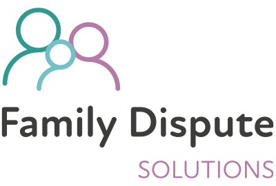 Family Dispute Solutions